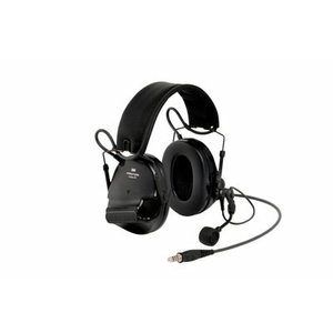 Kõrvaklapid ComTac XPI XH001680905, 3M