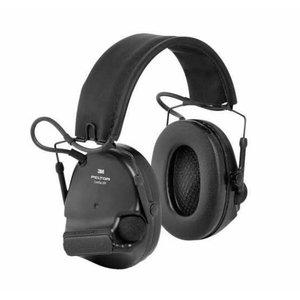 Kõrvaklapid ComTac XPI, 3M