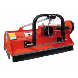 Flail mower Muratori MT30-1550mm, Muratori S.P.A