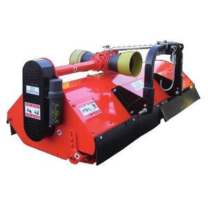 Flail mower Muratori MT40F-200, Muratori S.P.A