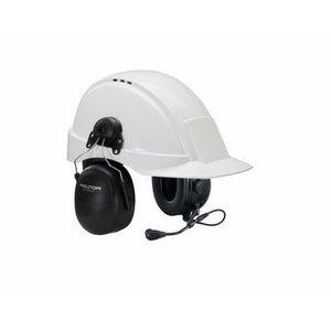 PELTOR standart.Flex ausinių įranga  MT53H79P3E-77 XH001661301, 3M
