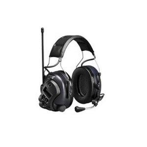 Lite-Com III, LPD 433, headband, 3M