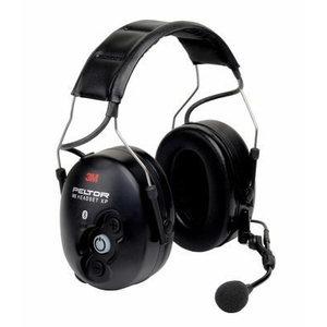 Kõrvaklapid WS Headset XP headband XH001680053, 3M
