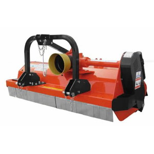 Flail mower Muratori MT60-220
