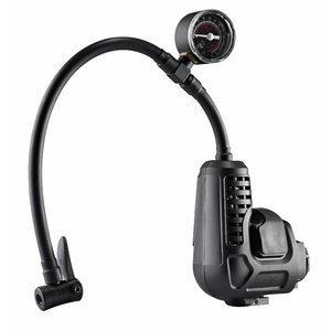 Multievo™ pumpamistarvik MTNF9, Black+Decker