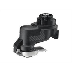 Vibracinis įtaisas MTOS4 Multievo™, Black+Decker