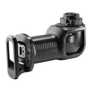 Tiesinio pjūklo įtaisas MTRS10 Multievo™, Black+Decker