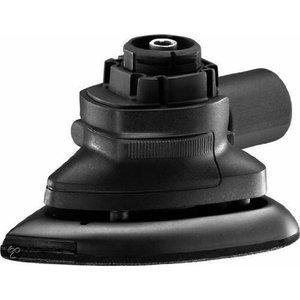 Šlifavimo įtaisas MTSA2 Multievo™, Black+Decker