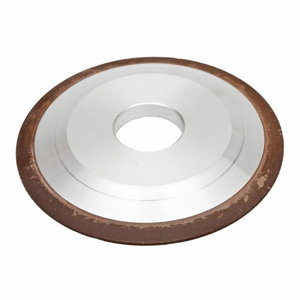 diamond disc for HM saw blades for MTY8-70