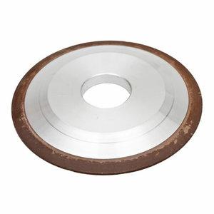 Deimantinis diskas HM pjūklams MTY8-70, Holzmann