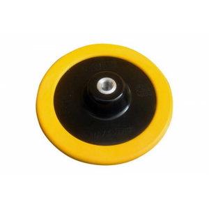 Polishingpad 165 mm, DWP849X, DeWalt