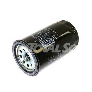 Fuel filter, TVH Parts