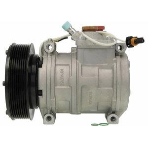 Kliimaseadme kompressor  AT168543, AT172376, AT172975, Bepco