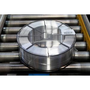 Keevitustraat NMA 4043 (AlSi5) 1,2mm 7kg, Novametal