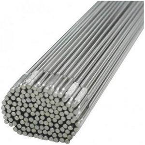 TIG-traat 5183 2.0mm 5kg, Novametal