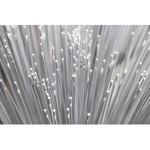 Welding wire AL TIG 5356 3,2mm 5kg, NOVAMETAL