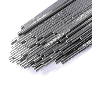 TIG-wire NMS316LSi 2,0x1000mm 5kg, NOVAMETAL
