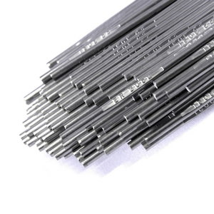 Welding wire TIG 316 LSi 4.0x 1000mm 5kg, NOVAMETAL