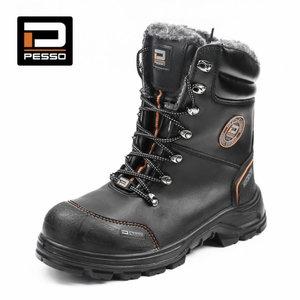 Žieminiai batai Nordstar S3 SRC 42, Pesso