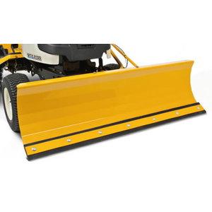 Puskulevy 117 cm 500 / 600 / 700 / 800 sarja, MTD