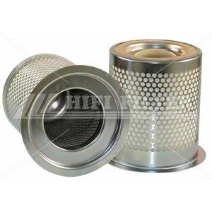 Õliseparaator filter kruvikompr.-le SSR M200-2S 22203095, Hifi Filter