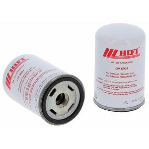 Separator IR 22988166 048275000, Hifi Filter