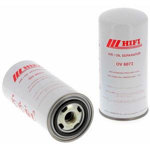 Õliseparaatorfilter BSC kruvikompressor FSD962 Rotar BSC