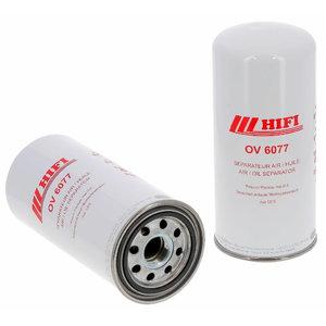 Air/oil separator IR 54749247, Hifi Filter