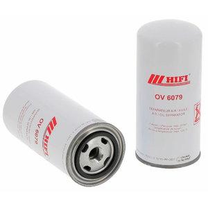 Separator 22388045; 24121212, Hifi Filter