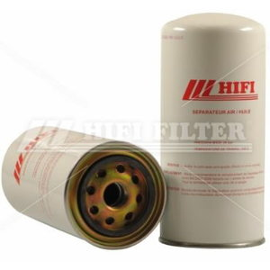 Separator 22388045, Hifi Filter