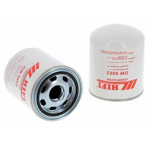 Filter IR COMPAIR 5830674, Hifi Filter