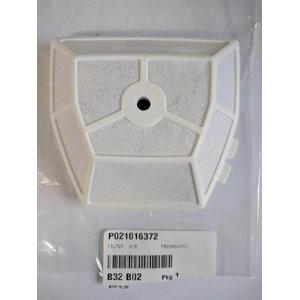 Gaisa filtrs 598, CS-600, CS-610, ECHO