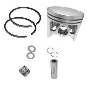 Piston kit CS-501SX, ECHO
