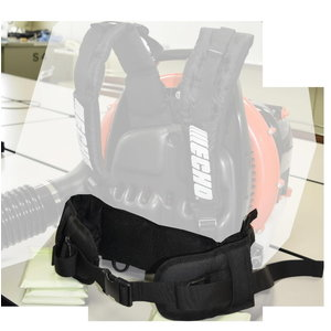 hip belt for ECHO PB-770, PB-580, Echo