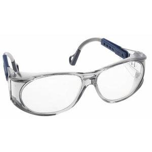 Aizsargbrilles  04315020M stiprums +1,50, 3M
