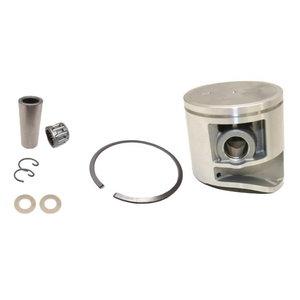 PISTON KIT CS-4510ES