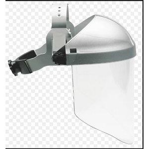 Tuffmaster H8/WP96 veido apsaugos rinkinys GT600002999, 3M