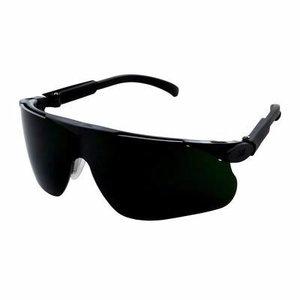 Maxim  apsauginiai  akiniai  5.0IR  13324-00000M, 3M