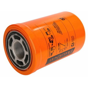 Hüdraulika filter NH 87588814