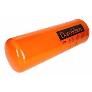 Hüdraulikafilter NH 84487937 DONALDSON