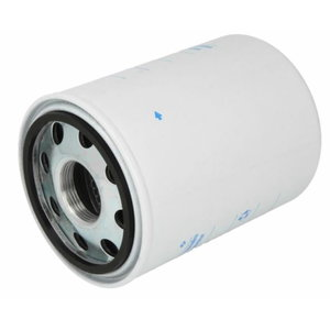 Hydraulic filter NH 84239756 DONALDSON