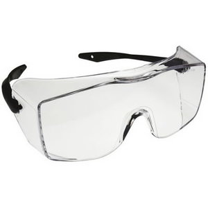 safety classes transparent  DX OX 3000 1751183040M, 3M