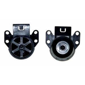 3M Peltor P3E adapteris be apsauginių ausinių, 1 pora UU0041 UU004193346, 3M