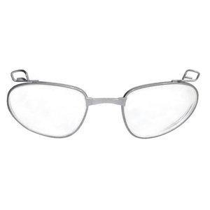 Optilise prilliklaasi sisend Maxim RX kaitseprillidele 4071900000, 3M