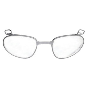 Prescription Lens Insert, 40719-00000M 4071900000, 3M