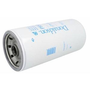 Fuel filter for Cummins engine