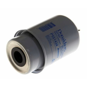 Fuel filter JD RE509208 NH 84565926 DONALDSON