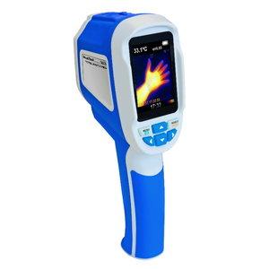 IR-Thermal Imaging Camera, 60 x 60 px, PeakTech
