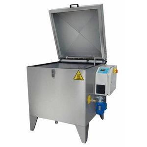 Part washer P60 SME, Sme