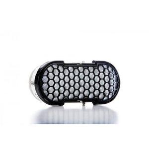 CleanSpace2™ kombinuotas  filtras A1P3 304900, Paftec